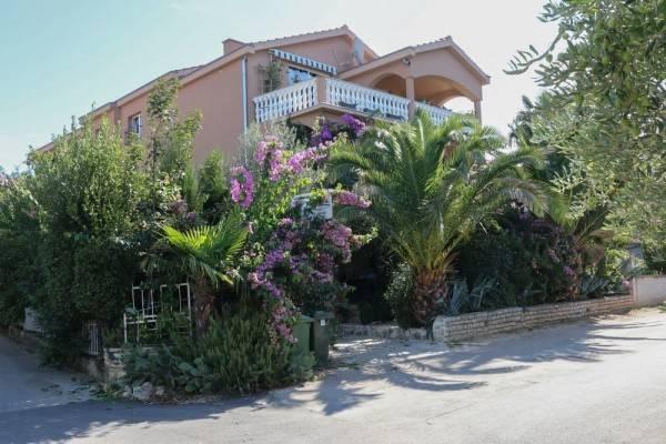 Hotel Apartments Moreta