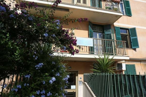 Hotel Rifugio San Francesco