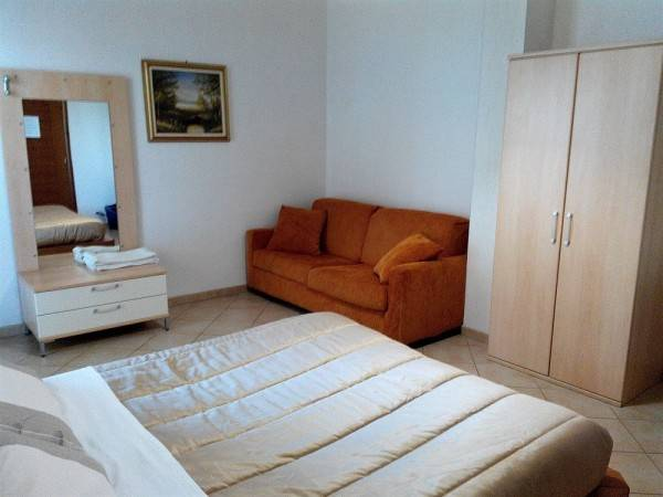 Hotel Ore Liete Bed & Breakfast