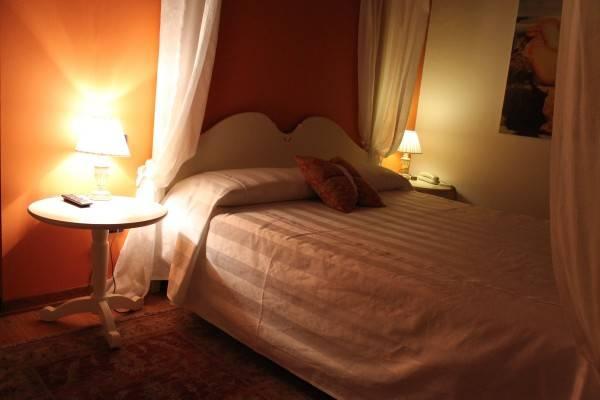 Hotel Calvi
