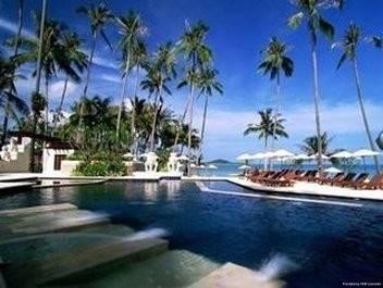 Hotel Fair House Villas and Spa