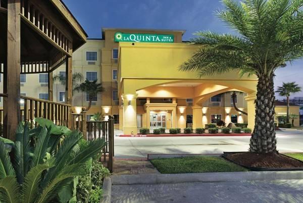 La Quinta Inn Ste Channelview