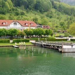 Hotel Gasthof Ramsau