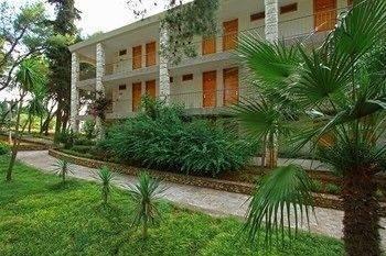 Hotel Bluesun Velaris resort