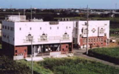 Hotel Demek In
