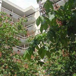 Hotel Les Palatines