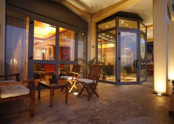 Hotel Florida Lerici Golfo dei Poeti