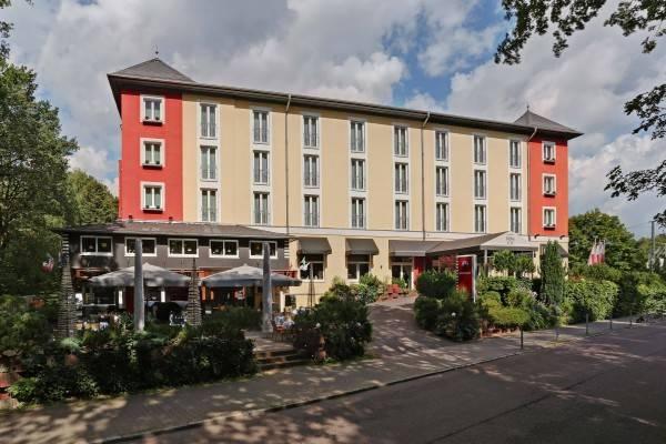 Hotel Grünau