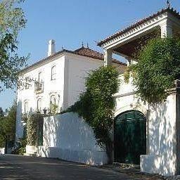 Hotel Quinta de São Lourenço