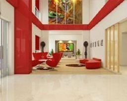 Hotel Red Fox Delhi Aerocity