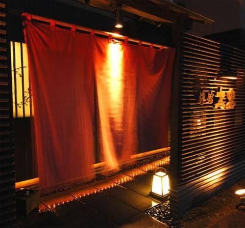 Hotel (RYOKAN) Shunsai Yuyado Daichu