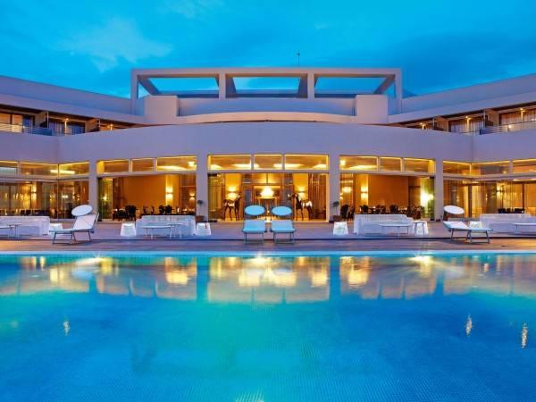 Hotel Astir Alexandroupolis