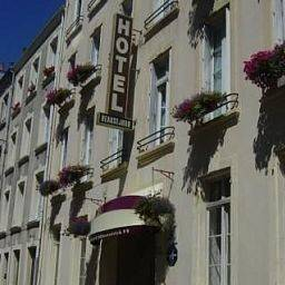 Hotel Citotel Beausejour