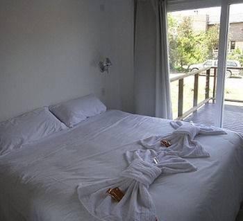 Hotel Playa Gaviota Suites Apart