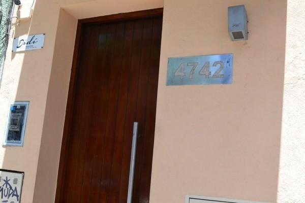 Hotel Didi Rooms