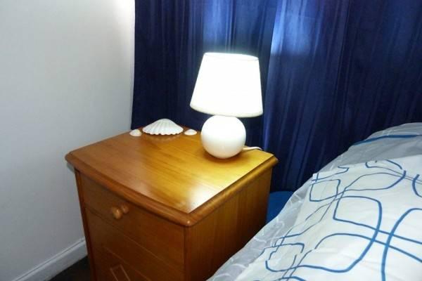 Hotel Uma Jaqi Hostal