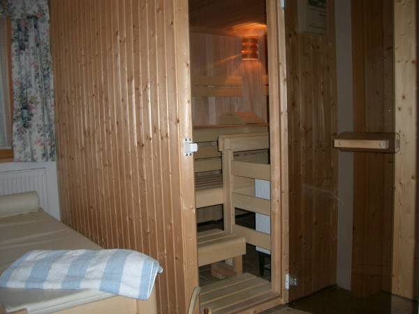 Hotel Privatzimmer Andrea Schmaranzer