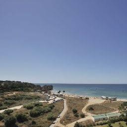 Hotel Pestana Alvor Atlântico Residences Beach Suites