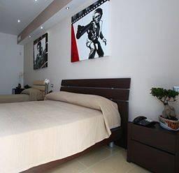 Hotel Studio83 Bed And Breakfast