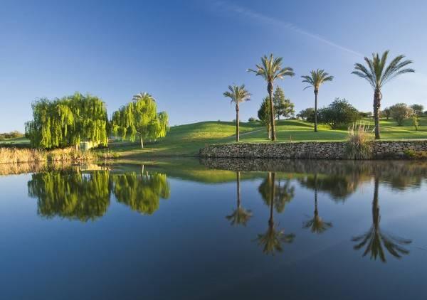 Hotel Pestana Golf & Resort Carvoeiro