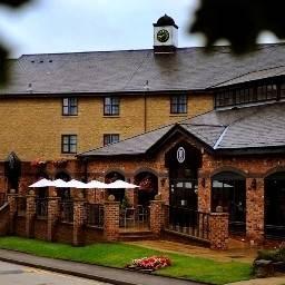 Hotel Village Liverpool
