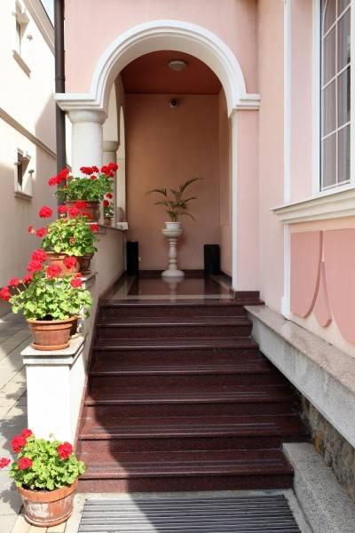 Hotel Andjelika