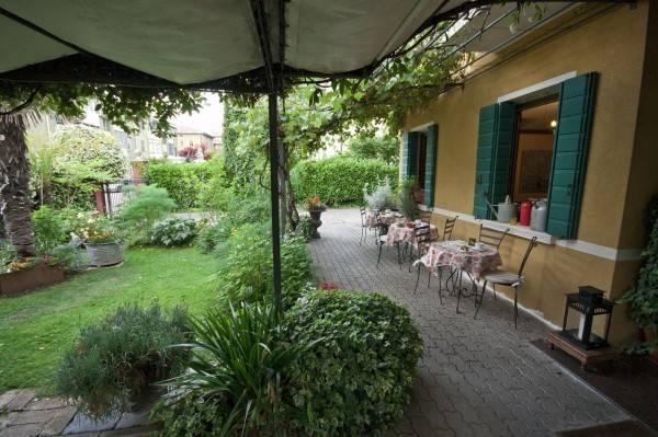 Hotel Antica Villa Graziella
