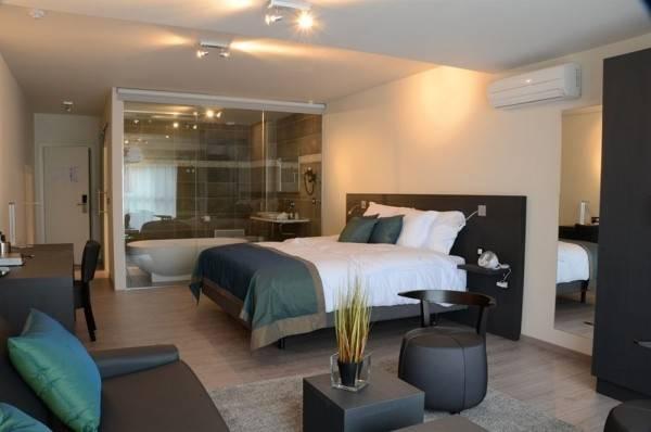 Hotel Abalona
