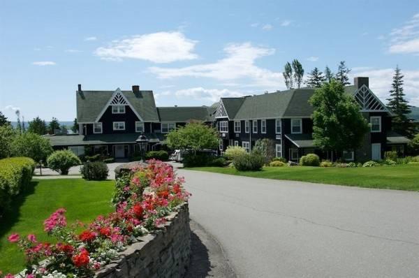 Hotel Inverary Resort
