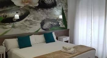 Hotel Hostal Star Madrid