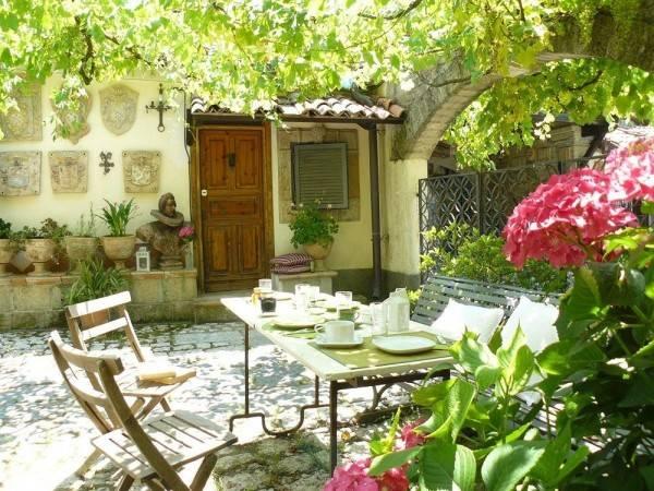 Hotel Borgo dei Ferraresi