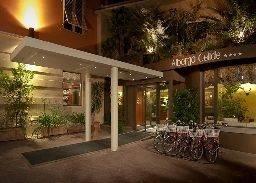Hotel Celide
