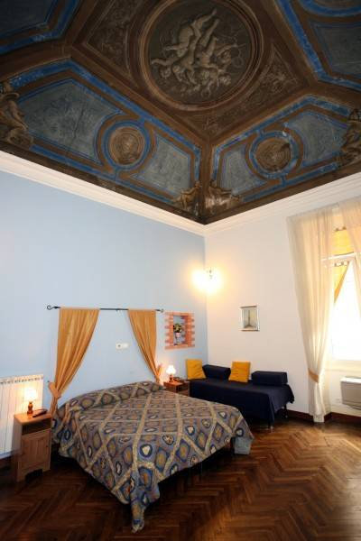 Balbi Hotel