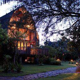 Hotel Naya Gawana Resort & Spa
