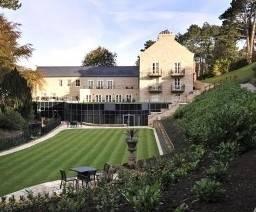 Hotel Raithwaite Estate