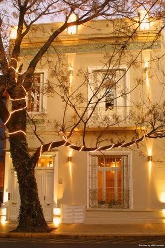 Hotel 1555 MALABIA HOUSE