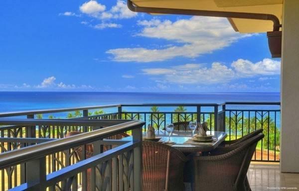 Hotel KO OLINA BEACH VILLAS RESORT