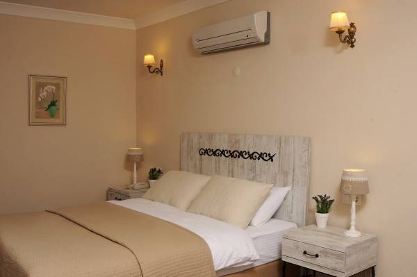 Hotel Edahan Otel