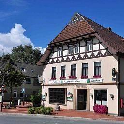 Hotel Steyerberger Hof