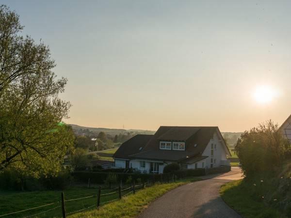 Hotel Gästehaus Juhl