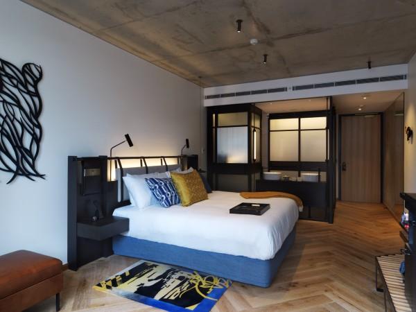 Hotel QT MELBOURNE