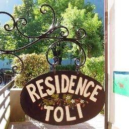 Hotel Residence Toli