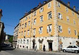 Hotel Villa Olea