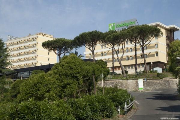 Holiday Inn ROME - AURELIA