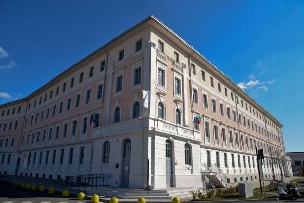 Hotel Nuovo Albergo Operai