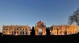 Tivoli Palácio de Seteais Heritage Hotel