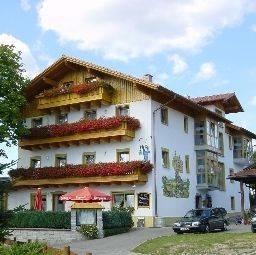 Hotel Brandtner Wirt