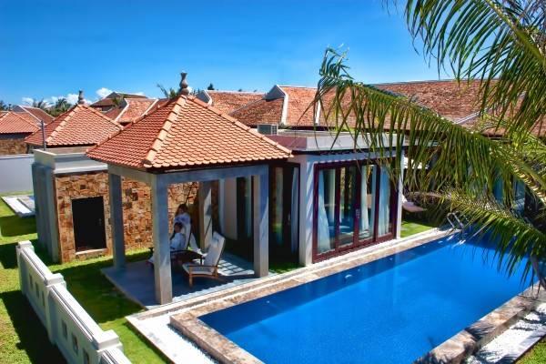 Hotel Ana Mandara Hue Beach Resort & Spa