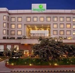 Hotel Gurugram Lemon Tree Premier 1