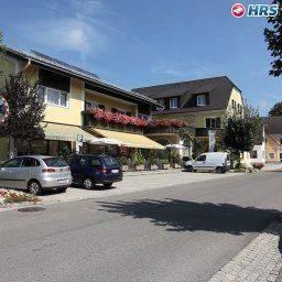 Hotel Sauer Gasthof